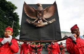 Pangdam IX/Udayana: Jangan Ajari WNI di Dalam Negeri Soal Toleransi
