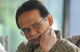 FIT & PROPER TEST OJK: Ini Lima Program Agusman
