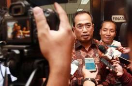 Selain Belanda, Investor Negara Ini Minat Masuk ke Kuala Tanjung
