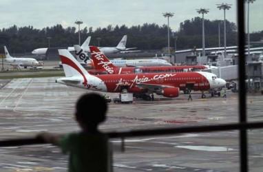 AirAsia Kembali Raih World Travel Awards