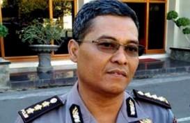 Polisi Identifikasi Dua Orang Lain Pukul Korban Persekusi