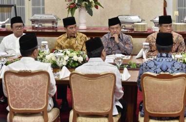 ICMI: Indonesia Merupakan Wajah Modern Islam