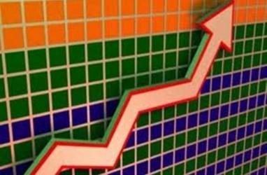 OECD Prediksi Ekonomi Global Tumbuh 3,5%