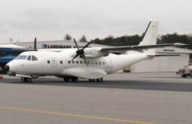 Senegal Berminat Beli Pesawat CN-235, Tanker dan Kereta Api Produk Indonesia