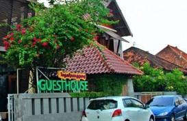 Agoda.com Tawarkan Lebih dari 10.000 Akomodasi Nonhotel