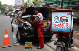Selama Ramadan Shop&Drive Berikan Diskon Harga Suku Cadang Kendaraan