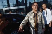 Kominfo-KPK Masifkan Kampanye Cegah Korupsi