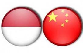 Sofjan Wanandi: Peran China Penting di Asia