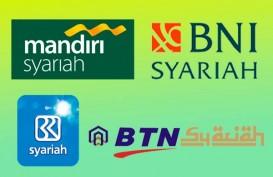 PENINGKATAN KINERJA  : Laba Bank Syariah Meroket