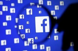 2017 Target Pengguna 2 Miliar, Berikut Perjalanan Facebook