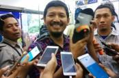 Sandal Gunung Umrah Torch Ekspansi ke Bogor