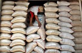 ACT Indonesia Kirim 1.000 Ton Beras ke Somalia