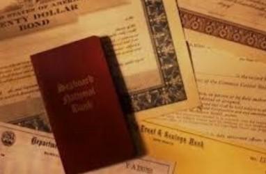 Sulsel Layak Terbitkan Obligasi Hingga Rp2 Triliun