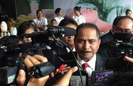 KAWASAN BERSTANDAR DUNIA : Bali Dipacu Buka Pusat Informasi Finansial