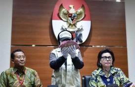 OTT di Bengkulu: Komisi Kejaksaan Dukung KPK, Tapi Ada Syaratnya