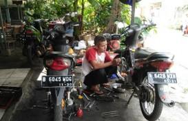 Permintaan Layanan Bengkel Motor & Mobil Meningkat Jelang Lebaran