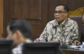 Terdakwa Korupsi E-KTP: Irman dan Sugiharto Menyesal, Uang Dikembalikan?