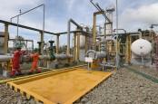 PLTGU Jawa 3, PLN Siapkan Alternatif Pasokan Gas