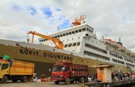 Kuota Mudik Gratis Kapal Laut Masih Tersedia Banyak
