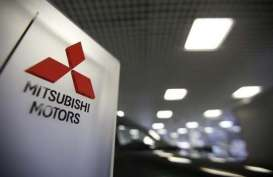 UJI KIR SWASTA: Mitsubishi Ajukan 3 Bengkel