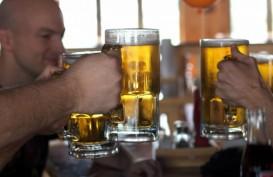 Konsumsi Alkohol Saat Remaja, Anda Bisa Mati Muda
