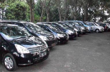 Sistem Sewa Mobil Syariah Berpotensi Besar