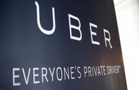 Uber Didera Isu Pelecehan, CEO Cuti, Anggota Dewan Direksi Mundur