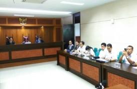 PRAKTIK MONOPOLI: Angkasa Pura Logistik Didenda Rp6,55 Miliar