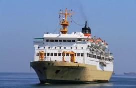 PELNI Siapkan 26 Armada Nusantara dan 47 Perintis
