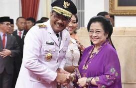 5 Bulan Gubernur Jakarta, Ini Tugas Djarot Saiful Hidayat