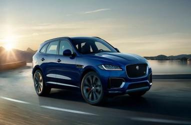 Mobil Baru : 2 SUV Mewah Meluncur Tahun Ini