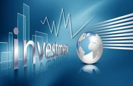 BANK DUNIA: Daftar Negatif Investasi Sebaiknya Dikurangi