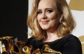 Persyaratan Album Grammy Diperlonggar