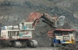 Forum Dialog Antarnegara Penghasil Mineral Akan Digelar Akhir 2017