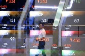 Ini 10 Tips Cerdas Investasi Versi Aberdeen Asset…
