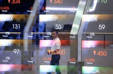 Ini 10 Tips Cerdas Investasi Versi Aberdeen Asset Management Indonesia