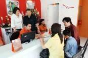 PANR Masih Buka Opsi Rights Issue