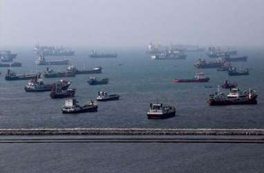 Sidang IMO : RI Usul Ada Aturan Khusus Kapal Laut Tanpa Awak