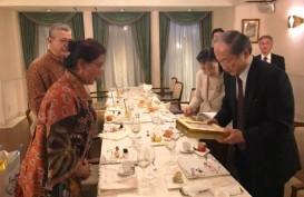 FAO Anggap Indonesia Mitra Kerja Terpenting