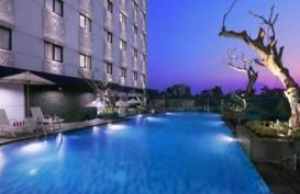 Archipelago International Buka 12 Hotel di Indonesia