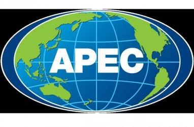 APEC Dorong Perhatian Infrastruktur Perkotaan