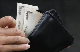 Pelemahan Yen Dorong Bursa Saham Jepang Ditutup Menguat Hari Kedua