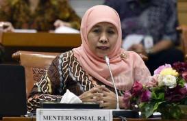 Usulan Presiden Jokowi Penerima PKH 2018 Sebanyak 15,5 Juta, Hanya Disepakati 10 Juta