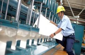 Industri Kertas Asal Riau Kebanggan Nasional