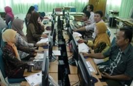STANDAR KOMPETENSI: Ternyata Indonesia Sudah Miliki 624 Standar Kompetensi Kerja