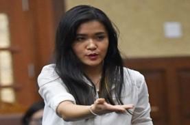 PEMBUNUHAN MIRNA, Mahkamah Agung Tolak Kasasi Jessica