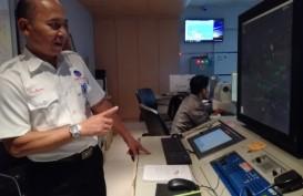 AirNav Indonesia Cabang Surabaya: Investasi Alat Penunjang Keamanan Prioritas