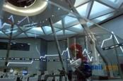 MNC Sky Vision Kantongi Restu Right Issue Rp1,26 triliun
