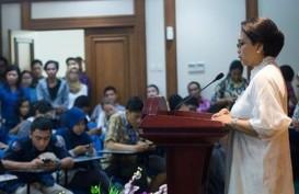 Indonesia Kecam Rencana Serangan Bom Mekkah