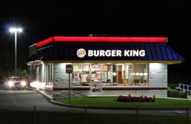 Burger King & Tim Horton Hentikan Penggunaan Antibiotik pada Ayam Goreng